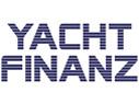 Bootsfinanzierung